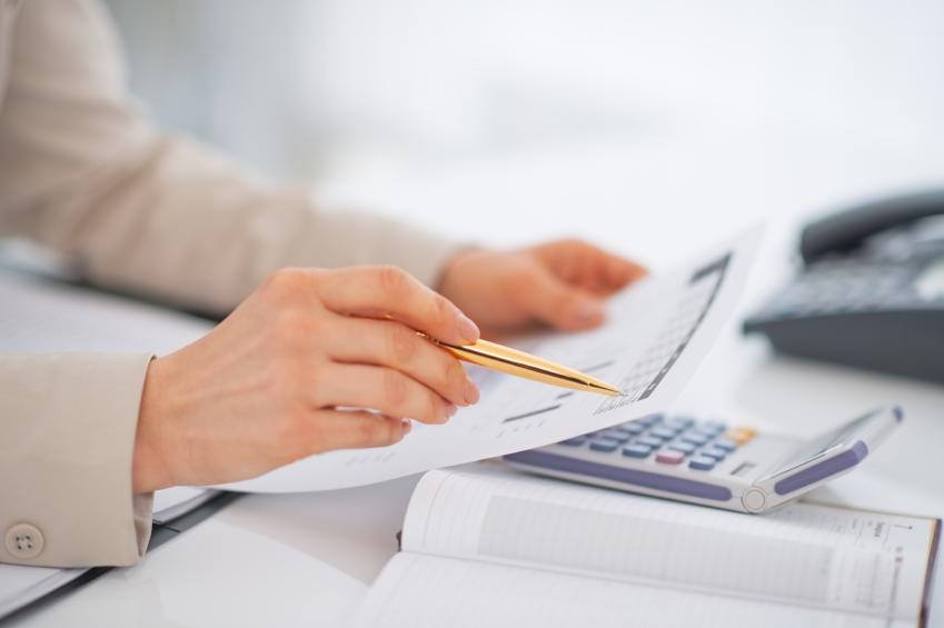 Declaración de renta de personals fallecidas