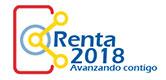 renta2018