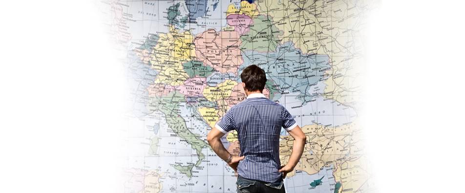 Hacienda y los traslados al extranjero